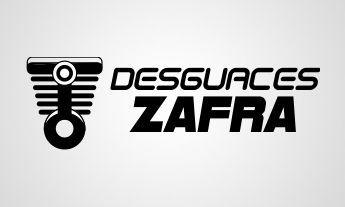 Desguaces Zafra. Desguace de vehículos y venta de piezas de ocasión.