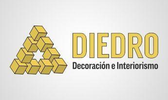 Diedro Decoración e interiorismo - Arroyo de San Serván (Badajoz)