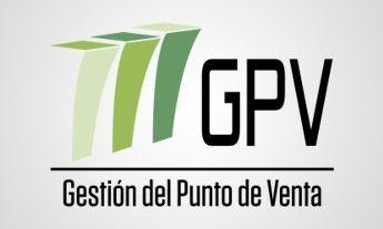 GPV Gestión del Punto de Venta - Hornachos (Badajoz)