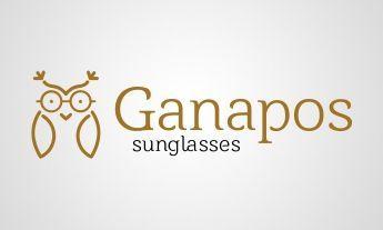 Ganapos Tienda online de gafas de marca propia y económicas