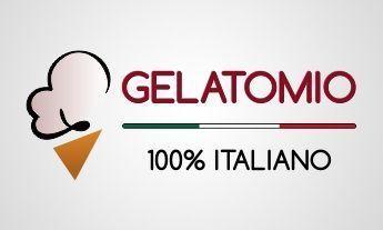 Gelatomio. Franquicia de heladerías italianas