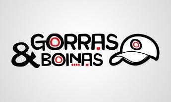 Gorras y Boinas Tienda Online de Gorras y Boinas Unisex - Monesterio (Badajoz)