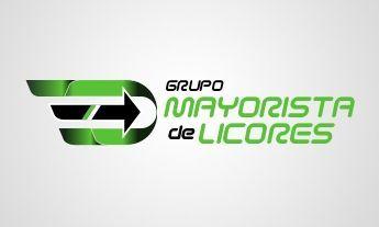 Grupo Mayorista de Licores. Importación y Exportación de Bebidas, Productos de Droguería y Alimentación.