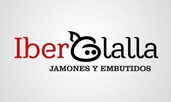Iberolalla. Tienda Online de Jamones y Embutidos ibéricos de Huelva