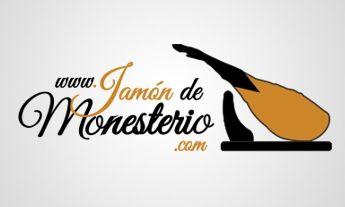JamondeMonesterio.com Tienda Online de Productos ibéricos