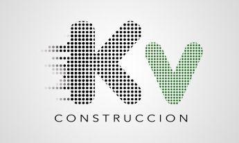KV Construcción y Servicios de Extremadura. Mérida (Badajoz)