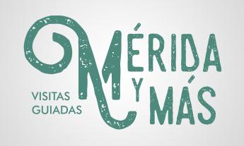Mérida y Más,. Visitas Guiadas por Mérida y Extremadura