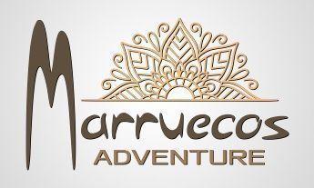 Marruecos Adventure - Portal de Turismo en Marruecos