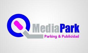 MediaPark - Puebla de la Calzada (Badajoz)