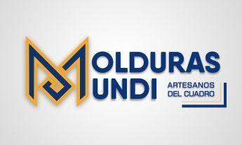 Molduras Mundi. Artesanos del Cuadro - Monesterio (Badajoz)