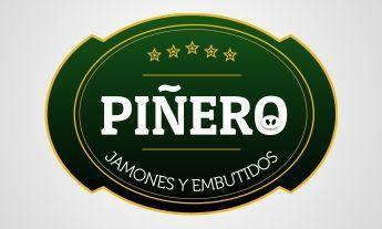 Piñero Jamones y Embutidos. Almadén de la Plata (Sevilla)