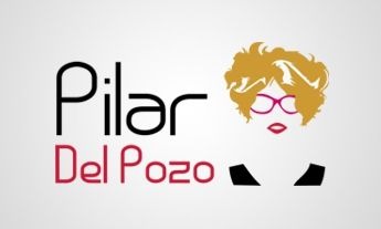 Pilar Del Pozo Innovación Empresarial - Cáceres