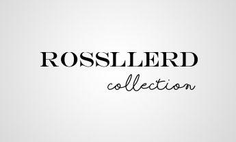 Rossllerd Collection. Tienda de Moda para mujer. Ropa y complementos. Zafra (Badajoz)