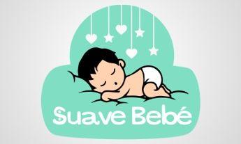 Suave Bebé. Tienda online de Moda para bebés