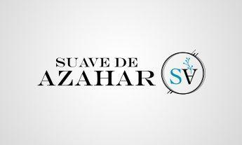 Suave de Azahar Tienda online de moda para la mujer. Badajoz