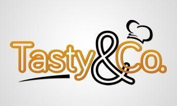 Tasty & Co. Pata Negra Five Star Shop Online - Puebla de la Calzada (Badajoz) Extremadura Spain