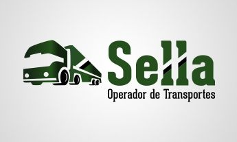 Transportes Sella Operador de transportes en Cáceres