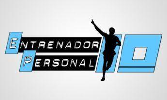 Entrenador Personal 10 Personal Trainer - Sevilla
