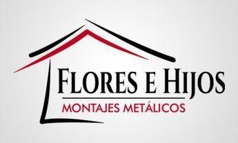 Flores e Hijos Carpintería Metálica - Esparragosa de Lares (Badajoz)