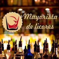 Mayorista de Licores Distribución de Bebida para Profesionales de la Licorería - Mérida (Badajoz)