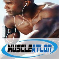 Muscleatlon Tienda Online de Nutrición Deportiva - Almendralejo (Badajoz)