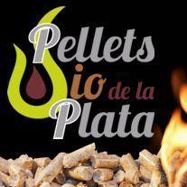 Pellets Bio de la Plata Venta de Pellets de pino para Biomasa - Monesterio (Badajoz)