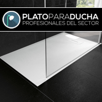 Plato para Ducha Tienda Online del Baño