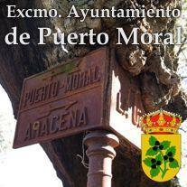 Excmo. Ayuntamiento de Puerto Moral - Puerto Moral (Huelva)