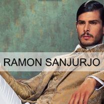 Ramon Sanjurjo Moda nupcial para hombres - Oleiros (A Coruña)