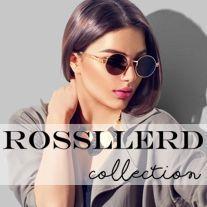 Rossllerd Collection Tienda Online de Moda para la mujer. Zafra (Badajoz)