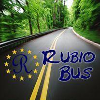 Rubio Bus Alquiler de Autobuses y Autocares - Monesterio (Badajoz)