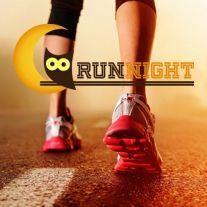 RunNight Tienda Online de ropa de running reflectante
