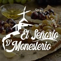 Señorio de Monesterio. Tienda online de Quesos de Extremadura. Monesterio (Badajoz)