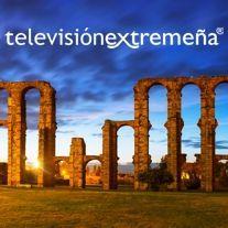 Television extremeña. Televisión comarcal de Mérida y Tierra de Barros.
