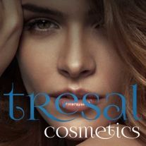 Tresal Cosmetics. Fabricantes de productos cosméticos para profesionales del cabello