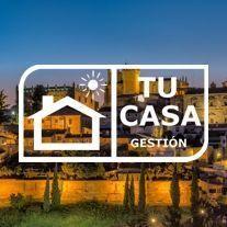 Tu Casa Gestión - Agencia inmobiliaria en Cáceres