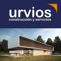 Grupo Urvios Obras y Servicios