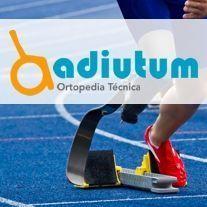 Adiutum Ortopedia Técnica Extremadura